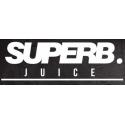 SUPERB.JUICE