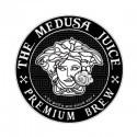THE MEDUSA JUICE
