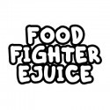 FOOD FIGHTER