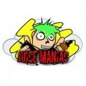 JUICE MANIAC