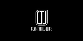 CLAP THRILL JUICE