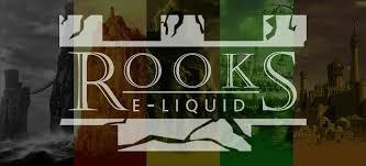 ROOKS REBORN