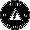 BLITZ ENTERPRISES