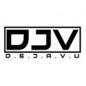 DJV DEJAVU VAPING