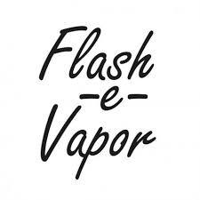 FLASH E VAPOR