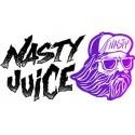 CUSH MAN NASTY JUICE
