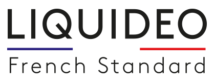 LIQUIDEO FRENCH STANDARD