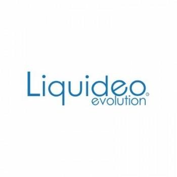 LIQUIDEO EVOLUTION