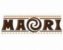 MAORI E-LIQUIDE