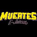 LIQUIDEO MUERTES