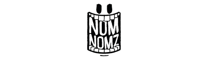 NOM NOMZ
