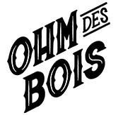 OHM DES BOIS