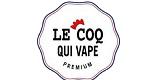 LE COQ COQ'TAILS