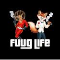 THE FUU FUUG LIFE