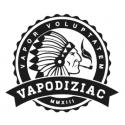VAPODIZIAC