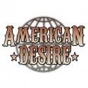 AMERICAN DESIRE